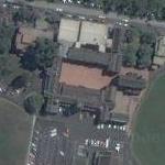 Melbourne Grammar School