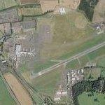 Newcastle International Airport (NCL)