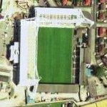 Deepdale Stadium (Google Maps)