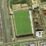 Bloomfield Road (Google Maps)