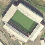 JJB Stadium (Google Maps)