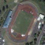 Morton Stadium (Google Maps)