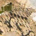 Grand Saddam Mosque (Google Maps)