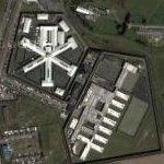 Cloverhill Remand Prison & Wheatfield Prison