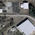 DeLorean Motor Company (Google Maps)