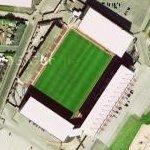 Oakwell Stadium (Google Maps)