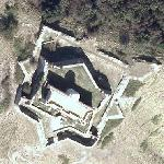 Diamond Fort (Google Maps)