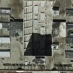 Montgomery Plaza (Google Maps)