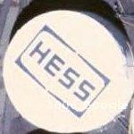 HESS (Google Maps)