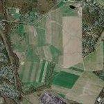 US Naval Academy Dairy Farm (closed) (Google Maps)