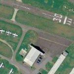 Lee Airport (ANP/KANP) (Google Maps)