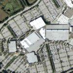 Sawgrass Mills (Google Maps)