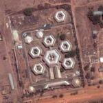 AFPRC General Hospital (Google Maps)