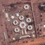AFPRC General Hospital