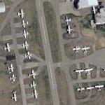Freeway Airport (W00) (Google Maps)