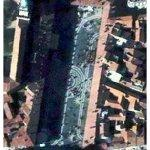 Ducal Square ( Piazza Ducale ) (Google Maps)
