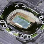 Giants Stadium (Google Maps)