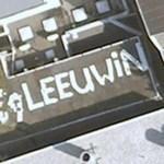'Leeuwin'