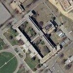 Naval Surface Warfare Center-White Oak (Closed)