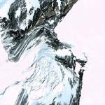 Mount Everest (Google Maps)