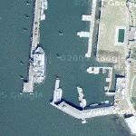 US Merchant Marine Academy