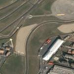 Ferrari Headquarters (Google Maps)