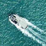 Fisher Island Ferry (Google Maps)