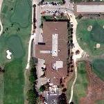 Belleair Country Club (Google Maps)