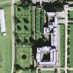 Chatsworth House (Google Maps)