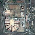 Parapana Agrahara Central Jail (Google Maps)