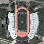 Rynearson Stadium (Google Maps)