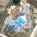 Acquazzurra waterpark (Google Maps)