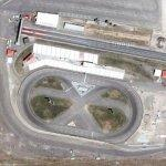 Rocky Mountain Raceways (Google Maps)