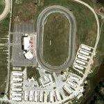 Ocean Downs (Google Maps)