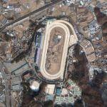 Seoul Race Park