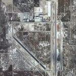 Thermal Airport