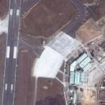 Agartala Airport (IXA)