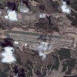 Akita Airport (AXT/RJSK)