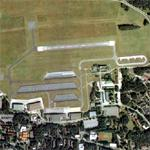 Roth Army Airport (ETHR)