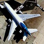 AirLib DC10 (F-GPVC) (Google Maps)