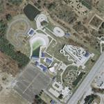 Aquaboggan Waterpark - Saco, ME (Google Maps)