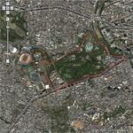 GT4 Track: Tokyo R246 (Google Maps)