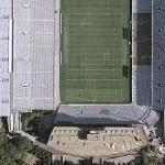 Bobby Dodd Stadium (Google Maps)