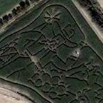 Mesilla Valley Maze
