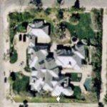 Brad Garrett's home (former) (Google Maps)