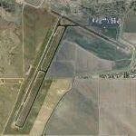 Sidney-Richland Municipal Airport