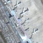 Kagoshima Airport (KOJ)