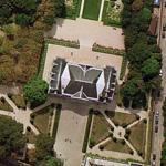 Rodin Museum (Google Maps)