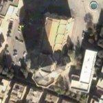 Cattedrale di Cerignola (Google Maps)
