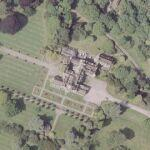 Tyntesfield (Google Maps)